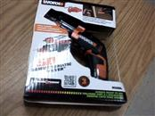 WORX Cordless Drill WX255L